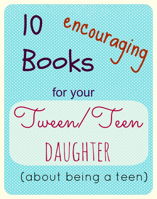 40 Tween Middle Schoolers All Time Favorite Book List The House