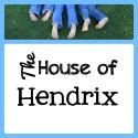 TheHouseofHendrix.com