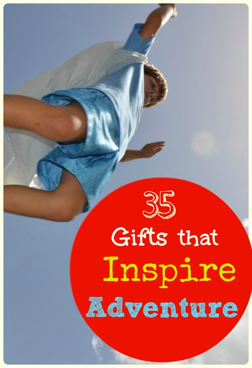 Christmas Gift Ideas For Kids Boys.35 Gifts That Inspire Adventure In Boys The House Of Hendrix